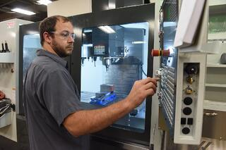 Caption: Our ISO Certifications and Their Impact on Metal Manufacturing Processes