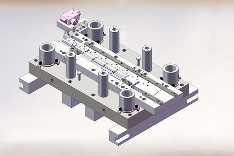 Our CAD or Yours? CAD Services to Meet Our Needs